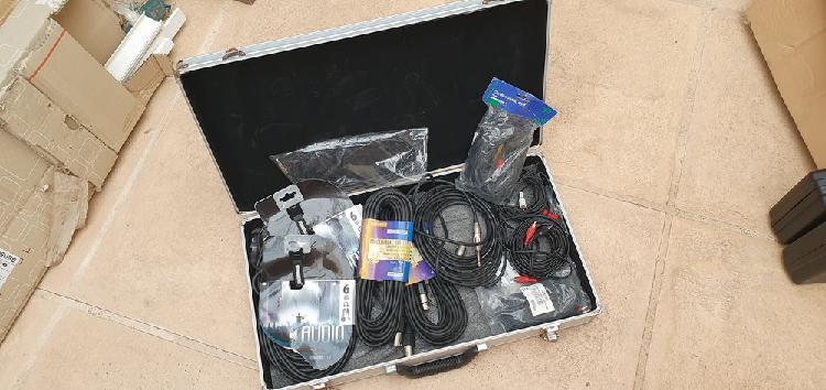 Cables vidéo et audio neuf/revente, bron (69500)