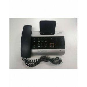 Téléphone filaire gigaset dx800 a - stock fr - exp 24h