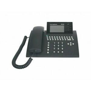 Téléphone filaire innovaphone ip200 a - stock fr - exp 24h
