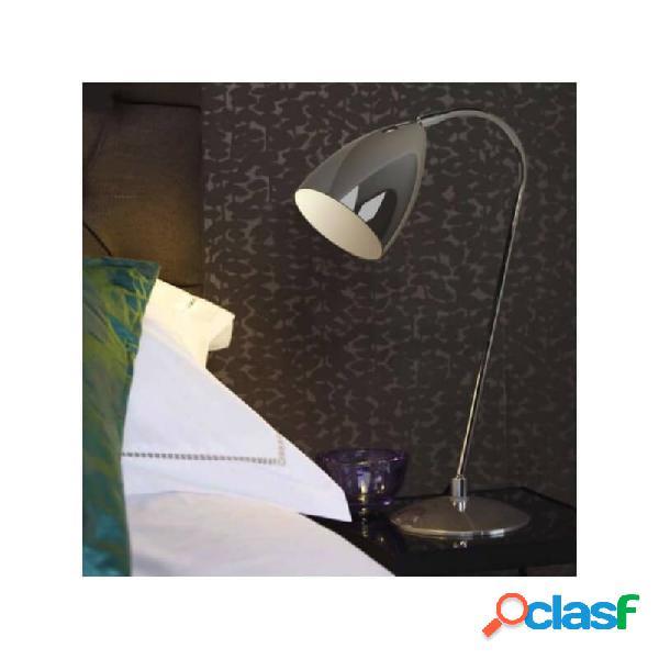 """""""lampe de bureau joel"""""""