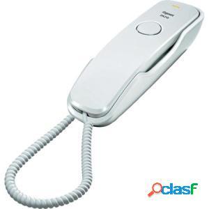 Téléphone gigaset da210 blanc