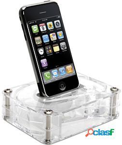 Amplificateur griffin aircurve pour iphone