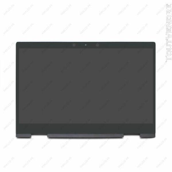 For hp envy 15-bq000nb 15-bq001nb 15-bq002nb écran tactile