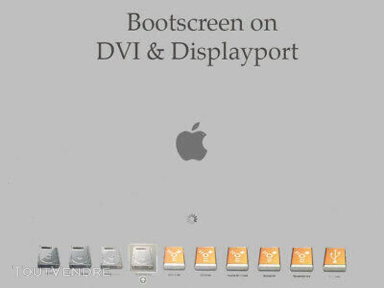 Hd7950 for mac pro 1.1 >> 5.1 amd 3gb ram gddr5 925mhz,