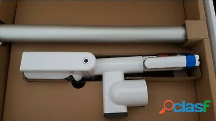 Jolie aspirateur Dyson V11 Absolute Extra Pro 2