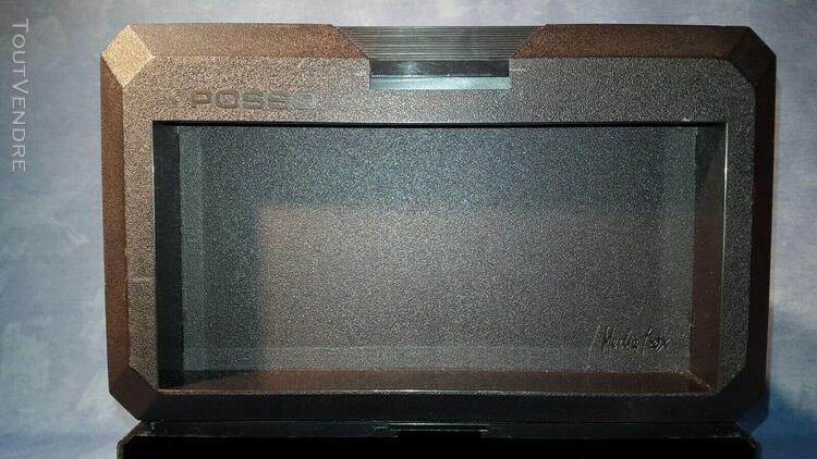 Lot 160 disquettes originales atari 520 1040 mega st en poss