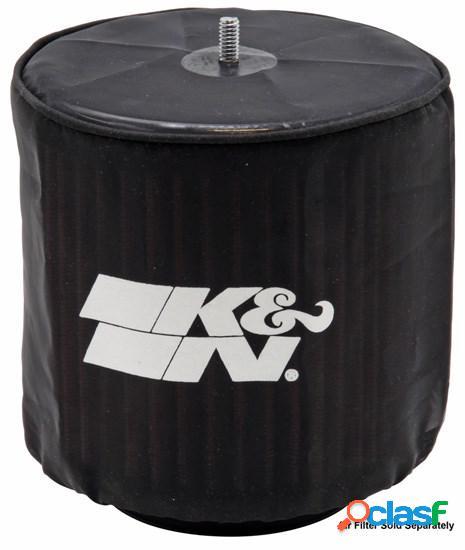 K&N Préfiltres, Filtres à air moto spécifique, RC-5182DK