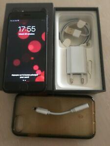 Iphone 8 excell etat 64go debloque