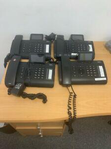 Téléphone filaire gigaset de410 ip pro - stock fr - exp