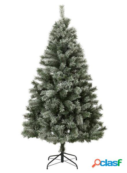 Hema sapin artificiel 180 cm (multi)