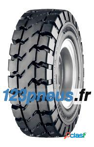Continental sc20 sit (8.25 -20 153a5 double marquage 6.50-20)
