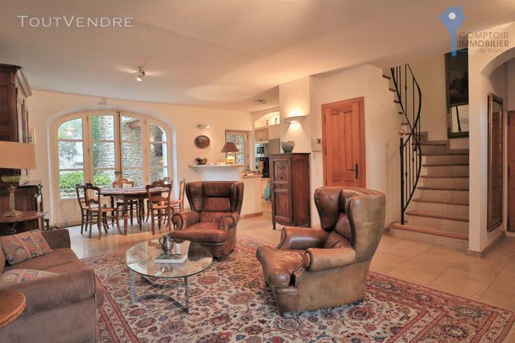 Dino maurizi votre conseiller immobilier comptoir immobilier