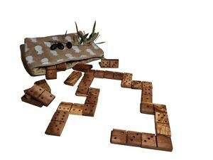 Jeu de dominos (8132)