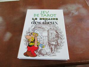 Jeux atlas asterix tarot jeux atlas asterix tarot