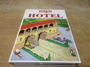 Jeux atlas asterix hotel hors série jeu atlas asterix