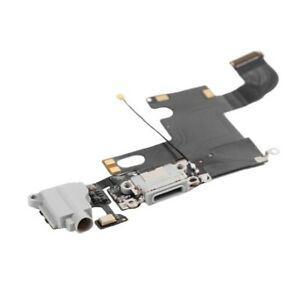 Connecteur de charge + micro + prise jack + antenne gsm