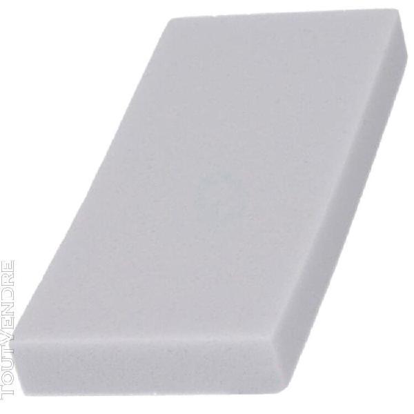 Filtre mousse (293465-35021) - aspirateur (00655260 bosch, s