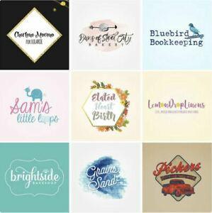 Professional graphic design service, cheap/fast/reliable,