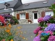 location de vacances les Hortensias centre Finistère