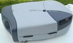 projecteur barco iq-r500