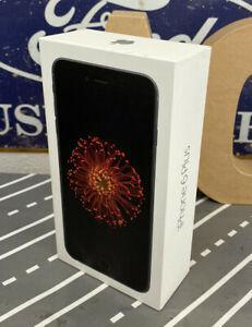 Boite d'origine apple iphone 6 plus vide