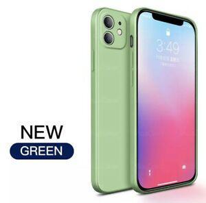 Coque iphone 12 mini phone case iphone 12 mini
