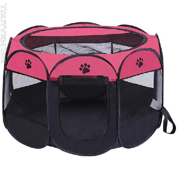 Litière enceinte cat box autres animaux dog pet animaux