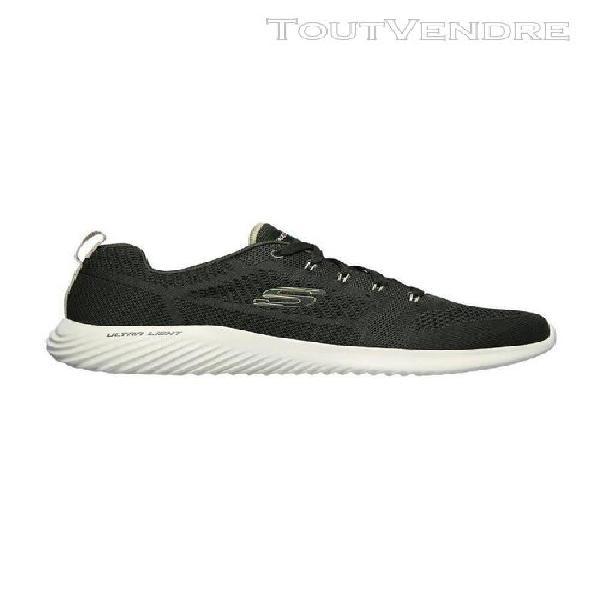 zapatillas bounder