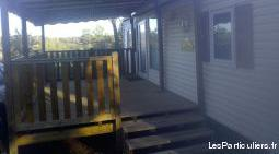 mobile home willerby gold