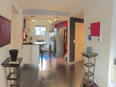 Appartement à vendre toulouse 2 pièces 67 m2 haute garonne