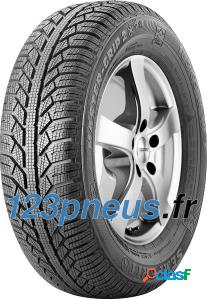 Semperit master-grip 2 (165/65 r15 81t)