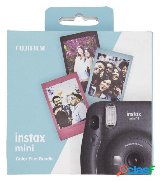 Hema fujifilm instax color film60300529_