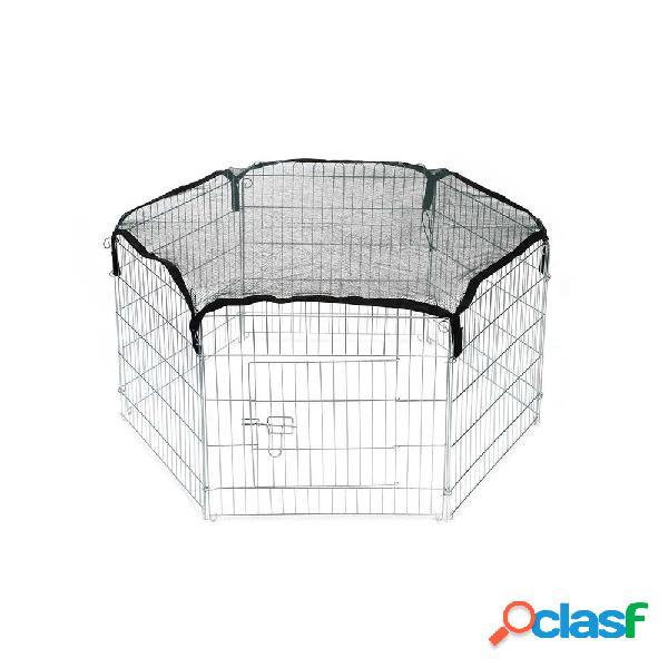Filet beeztees pour cage d'extérieur 275600