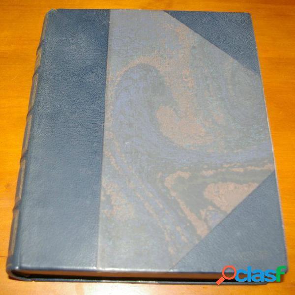 Œuvres complètes: tome xv vie de jeanne d'arc 1, anatole france