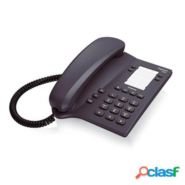 Téléphone fixe gigaset 5005