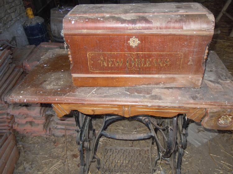 Divers meubles,bibelots. occasion, chalon-sur-saône (71100)