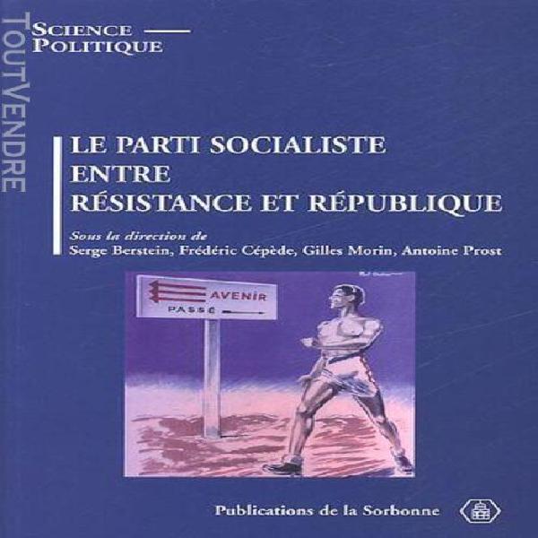 L'archipel communiste. Une histoire électorale du PCF - Roger Martelli