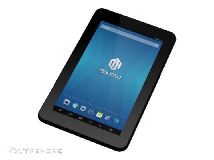 soie Motif TPU Housse de protection for Huawei MediaPad M5 Pro 10,8 // 10,8 profitez de la vie HW108 magn/étique d/étachable clavier Bluetooth en plastique Votre choix id/éal avec stylo fente et suppo