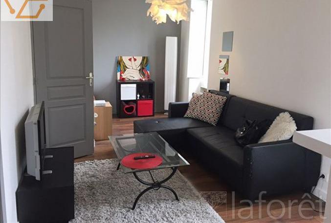 Immobilier location appartement corrèze (19)...