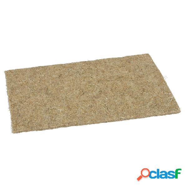 Kerbl tapis rongeur en chanvre