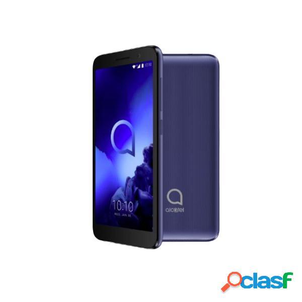 Alcatel 1 1go/8go bleu double sim 5033d