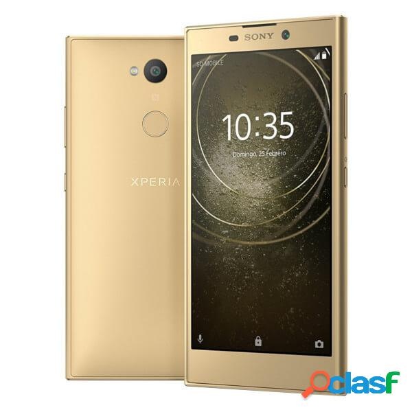 Sony xperia l2 or h3311