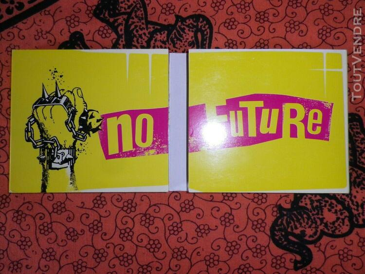 Punk 1977/2007: 30 th anniversary/limited edition (3 cds)