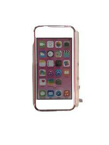 Ipod touch 6 64go neuf rose