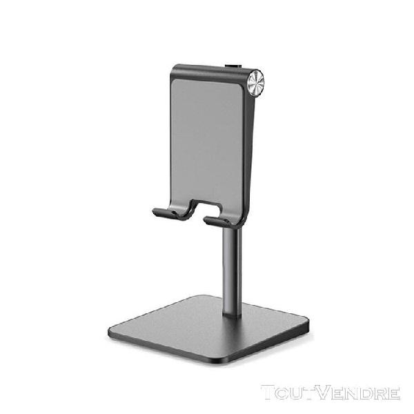 Support de t¿¿l¿¿phone portable support de