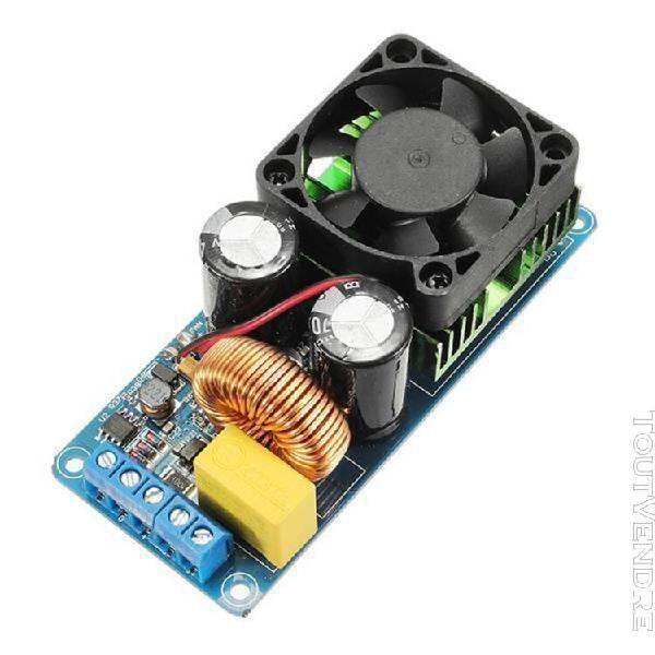 Abat leory irs2092s hifi classe d mono amplificateur