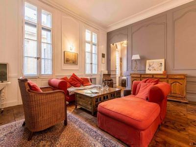 Appartement à vendre montpellier 7 pièces 235 m2 herault