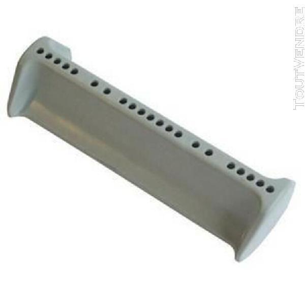 Aube de tambour 22cm lave linge fagor ff-6213