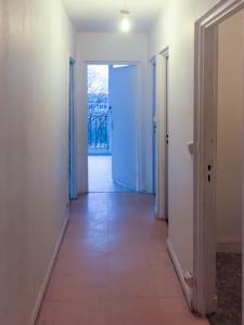 Appartement à vendre havre 4 pièces 80 m2 seine maritime