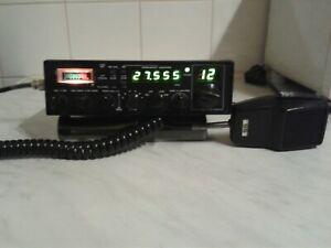 cibi cb radioamateur super star 3900 f